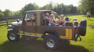 Papa_kids_TonkaTruck_may2015